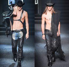 moda milan 2015 - Buscar con Google