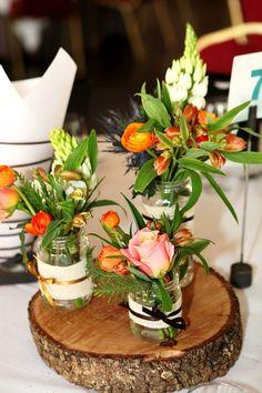 Moana Party, Centerpieces, Table Decorations, Here Comes The Bride, Favorite Holiday, Fresh Flowers, Vignettes, Floral Arrangements, Floral Design
