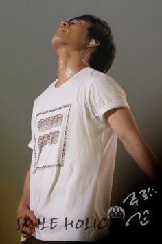 Sexy Daesung