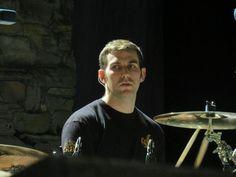 Sound check Ryan Kelly, Celtic Thunder, Irish Men, Beautiful Voice, Actors & Actresses, Berry, Singer, Concert, Boys