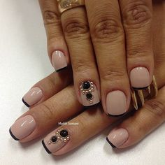 Toe Designs, Nail Art Designs, Ants, Beauty, Beautiful, Manicures, Nailart, Hair, Instagram