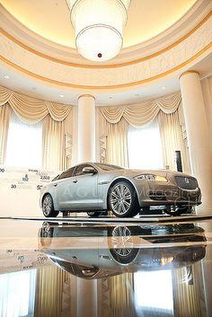 Latest New Peninsula Hotel Shanghai News - http://www.shanghai-mega.com/latest-new-peninsula-hotel-shanghai-news-2/