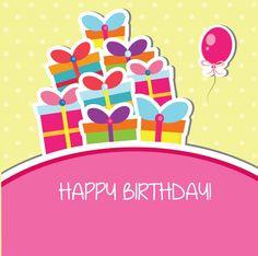 Super Birthday Wishes httpwwwriversongscomhappybirthdaycards