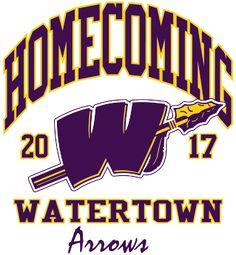 custom school homecoming t shirt design athletic department - Homecoming T Shirt Design Ideas