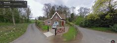 1 visitor has checked in at Humber Close. Uk Companies, Solar Companies, Herefordshire, Four Square, United Kingdom, Cabin, Sun, House Styles, Cabins