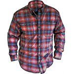 Keep in mind... Men's Free Swingin' Flannel F.O.M. Shirt - Duluth Trading