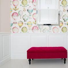 Előszoba Bench, Mirror, Storage, Furniture, Home Decor, Art, Purse Storage, Art Background, Decoration Home