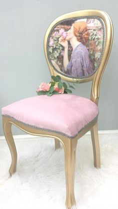 Furniture Luxury Online HContractFurniture is part of Shabby chic furniture - Whimsical Painted Furniture, Cute Furniture, Distressed Furniture, Handmade Furniture, Home Decor Furniture, Shabby Chic Furniture, Furniture Makeover, Furniture Design, Furniture Online