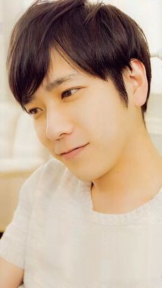 N e e n You Are My Soul, Ninomiya Kazunari, Good Looking Men, Best Actor, Cute Guys, The Magicians, Sexy, Dancer, How To Look Better