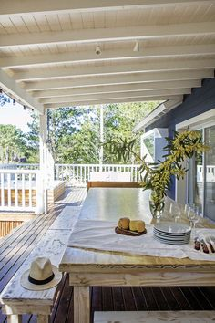 Exterior Gris, Pintura Exterior, Ideas Para, Beach House, Pergola, Costa, Outdoor Structures, Outdoor Decor, Home Decor