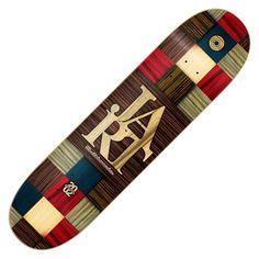 JART Skateboards Carpenter planche de skate 8.1 pouces 45,00 € #jart #jartskate #jartskateboard #jartskateboards #jartskateboarding #skate #skateboard #skateboarding #streetshop #skateshop @playskateshop