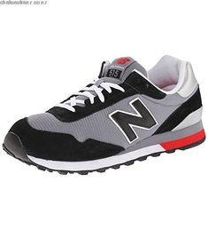 premium selection 90385 1057c new balance ml 515, New Balance Online Store   Scarpe New Balance Acquista  Ora fino