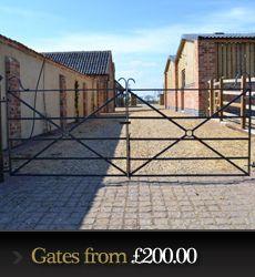 gates001