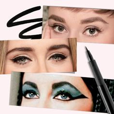 What makeup shades flatter green eyes? We asked four celebrity makeup artists how to make emerald eyes sparkle