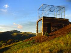 Galería de Arquitectura contemporánea de Ecuador (1999-2015): el florecimiento de una crisis (Parte I) - 10