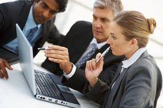 Company and Business Liquidation