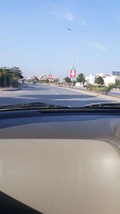 Long Drive, Photography, Pictures, Photograph, Fotografie, Photoshoot, Fotografia