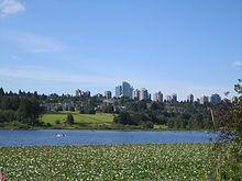 #burnaby #travel Burnaby British Columbia, Canada