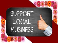 """The Revolution Choir sings in support of local business's.""""mom and pop shops"""". Here's an economic jump-start keep the money flowing within your local community. Support Local Business, Choir, Revolution, Singing, Community, Money, Pop, Greek Chorus, Popular"""