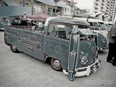 Wanna go 4 a ride.????????? Promise me it won't break down,,,,