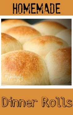 Tried and tested and it is the best roll recipe I*ve ever tasted!  The key to a good light and fluffy roll is sticky dough!