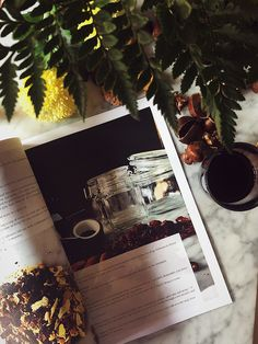 Italian food magazine: the Alba & Langhe issue | Everything Italian: culture, traditions, and people gathered in a beautiful magazine. Enjoy Italian Fall and Christmas aesthetics, get Christmas gift ideas, and make Italy's infinite heritage yours.