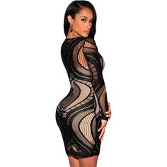caafd2aaf9742 28 Best Tops And Dresses images | Body con dress, Bodycon Dress ...