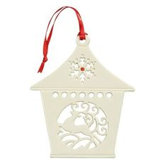 The Belleek Living Reindeer Lantern features a beautifully pierced reindeer design within a handcrafted hanging ornament. Ready to add to your Christmas Tree. Christmas Art, Christmas Decorations, Xmas, Christmas Ornaments, Holiday Decor, Hanging Ornaments, Debenhams, Reindeer, Lanterns