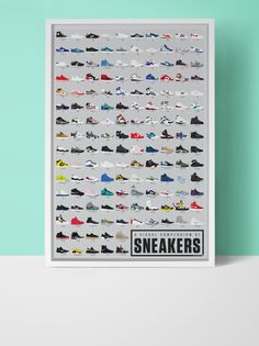 04757b55cff68b 32 Best Sports and Sneakers images