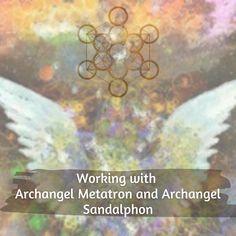 #reiki #reikirays #energy #vibrations #freshvibes #goodvibes #healing #reikihealing #archangelsandalphon #metatroncube Archangel Sandalphon, Reiki, Meditation, Angels, Spirituality, Healing, Spiritual, Therapy, Recovery