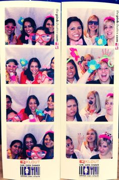 Fun at Klout's Girl Geek Dinner! First Job, Geek Girls, Job S, Entry Level, Human Resources, Girl Power, Career, Interview, Finding Yourself