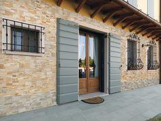 Risultati immagini per rivestimento casa esterno di gres porcellanato