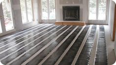 1000+ images about Installing STEP Warmfloor on Pinterest ...