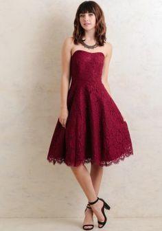 Cute Dresses - Party, Vintage & Casual | Ruche