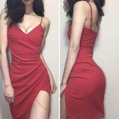 Only Fashion, Boho Fashion, Girl Fashion, Fashion Outfits, Sexy Dresses, Nice Dresses, Short Dresses, Bad Girl Outfits, Cute Outfits