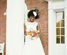 vestidos-noiva-romantico-ceub (11)