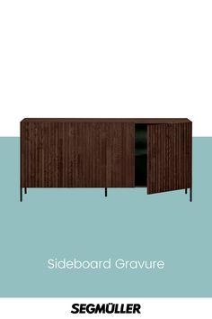 In dieser Folge von INTERIYEAH! - wird's sehr stylisch. Wir zeigen dir, wie du dein helles Sofa ganz einfach und mit wenig Aufwand in Szene setzt. Entdecke alle Tipps im ganzen Video! INTERIYEAH / einrichten / einrichtung / helle couch / wohnzimmer / sofa / helles sofa / interior deko / helle einrichtung / interior / wohnen / deko / deko tipps / einrichtungs tipps / idee / inspiration