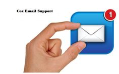 How to Make your Cox Email Inbox Free From Spam Received? How To Apply, How To Make, Spam, Number, Make It Yourself, Box, Tips, Free, Boxes