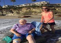 http://www.dontcallmegrandma.com/2015/11/04/grandma-have-fun-on-trip-with-her-grand-daughter/ #DontCallMeGrandma #GreatGrandma #FunnyGrandma #Grandma