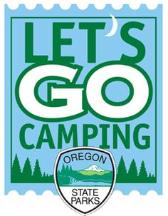 Oregon State Parks and Recreation Department: Let's Go Camping. Don't have any gear? They provide what you need and experienced guides to show you the ropes. Activities such as kayaking, owl prowls, etc. depending on location
