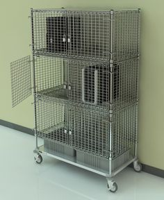 1000 Images About Security Storage Units On Pinterest