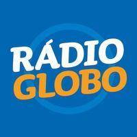 Falando de Educação Financeira com a Rádio Globo de Catanduva (SP) by Lélio Braga Calhau on SoundCloud