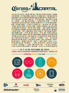 http://gritaradio.com/files/2012/10/corona-capital-2012-flyer.jpg