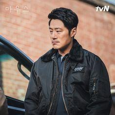 Lee Hee Joon, Jun, Dramas, Drama