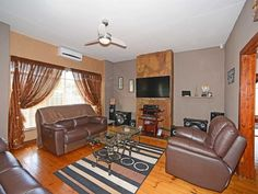 9 Properties and Homes For Sale in Northmead, Benoni, Gauteng 5 Bedroom House, Kingston, Home And Family, Real Estate, Homes, Curtains, Home Decor, Houses, Blinds
