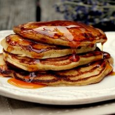... apple cider boozy hot apple cider apple cider pancakes recept yummly