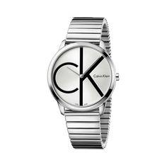 Calvin Klein Watch, Clutch, Unisex, Watch Sale, Or Rose, Houston, Bracelet Watch, Watches For Men, Men Accessories