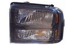 05 06 07 Ford F250 F350 Harley Headlight Headlamp Pair Aftermarket Auto Parts http://www.amazon.com/dp/B004DRVCB2/ref=cm_sw_r_pi_dp_g-FEub0HWB9WW