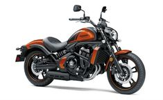 See the original images of Kawasaki Vulcan S SE ABS on SAGMart. These photos present significant views of the Kawasaki Vulcan S SE ABS. Womens Motorcycle Helmets, Motorcycle Posters, Racing Helmets, Cruiser Motorcycle, Motorcycle Style, Motorcycle Girls, Honda Motorcycles, Vintage Motorcycles, Motorcycles For Sale