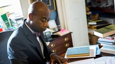 Senate Chaplain Shows His Disapproval During Morning Prayer